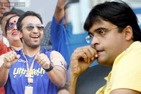 Full Text: Justice Lodha Committee IPL verdict on CSK, RR, Meiyappan and Kundra