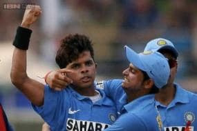 Cricketers have no role in spot-fixing: Suresh Raina