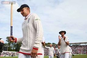 Brad Haddin's drop of Joe Root cost Australia dear: Brad Hogg