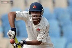 BCCI suspends Mumbai cricketer Hiken Shah on fixing charges
