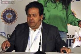 IPL 9 will have more than six teams, final decision on Sunday: Rajiv Shukla