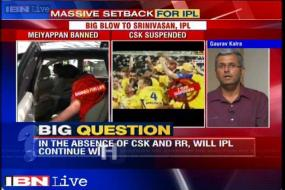 Cricket expert on Lodha Committee's IPL verdict