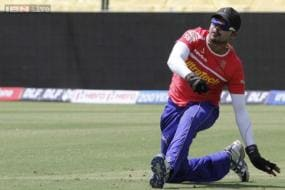Sreesanth will be accepted with open arms: Kerala Ranji coach