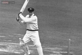 Australian Test cricket legend Arthur Morris dies aged 93