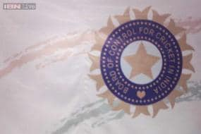 Team India may have different coaches for different formats: sources