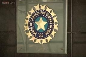 Working Group recommendations to be discussed at BCCI meet