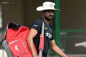 Has Test cricket seen the last of Harbhajan Singh?