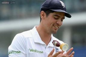 Full credit to Alastair Cook for Ashes win: Paul Collingwood