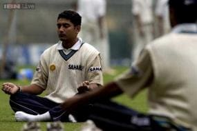 Deep Dasgupta likely to become East Zone selector