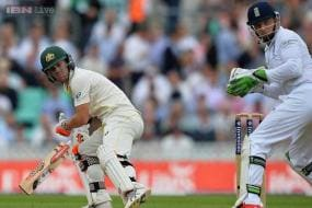 Ashes: Australia top order did the job, says David Warner