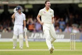 Australia to rest Josh Hazlewood for final Test
