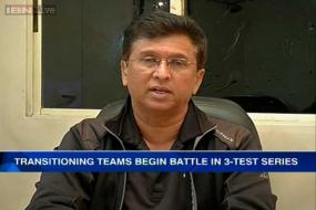 Can Virat Kohli-led Team India end the 22-year-old jinx in Sri Lanka?