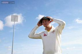 Australia's first aim is to win more Test series away: Steven Smith