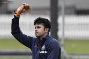 I will make it to India's 2019 World Cup team: Sreesanth