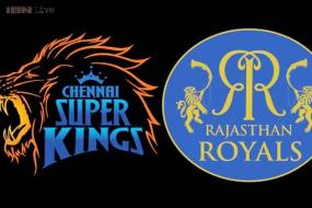 IPL spot-fixing: Subramanian Swamy moves HC against CSK, RR suspension
