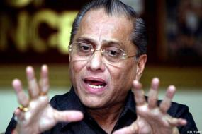 Cricket South Africa pays tribute to Jagmohan Dalmiya