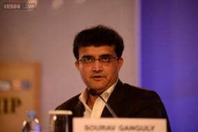 Ganguly's appointment as CAB president a positive sign for cricket: Laxman