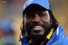 Chris Gayle might play in the Pakistan T20 league: PCB