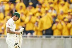 Mitchell Johnson, Josh Hazlewood may miss Bangladesh Tests
