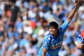 India A look to clinch series in final unofficial ODI