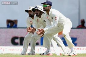 Team India's fitness standards have improved, says the team's physio