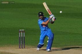 Virat Kohli becomes number one batsman in ICC T20 rankings