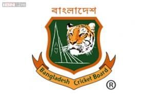Bangladesh relaunch controversial Twenty20 league