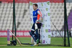 Australia are the best and England are still a long way off, says Eoin Morgan