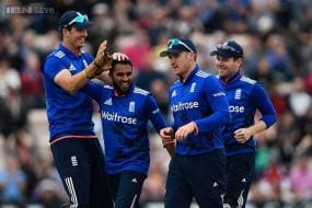 Skipper Morgan wants more from England in 2nd ODI against Australia