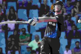 New Zealand bank on all-rounders for Australia tour