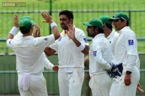Pakistan will beat England in UAE series: Waqar Younis