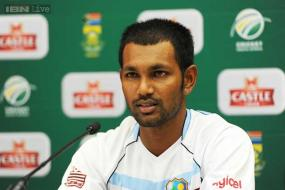 Come clean over Ramdin's sacking, former manager urges WICB