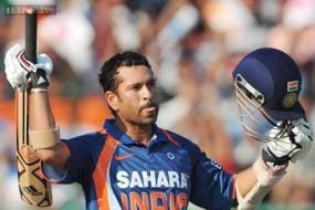 In pics: At home, India invincible for the South Africans in ODIs