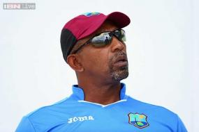 West Indies Players Association ex-chief seeks public support for Phil Simmons