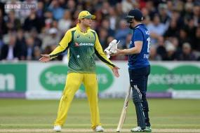 Steven Smith unrepentant as Ben Stokes row rages on