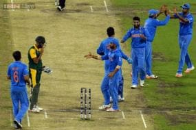 BCCI to pick T20 squad for South Africa during India A vs Bangladesh A series