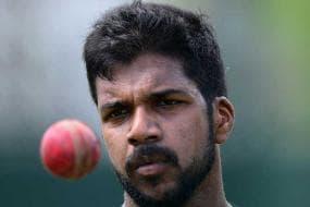 Ranji Trophy, Group C: Jharkhand outplay Kerala by 133 runs