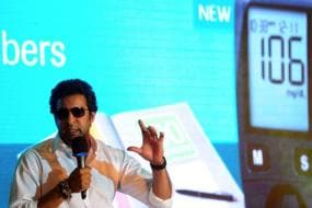 Wasim Akram, Shoaib Akhtar unlikely to travel to Mumbai after Shiv Sena threat: sources