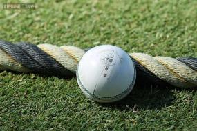 UPCA takes an insurance cover of Rs 6.5 cr for Kanpur ODI