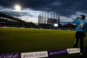 ICC World Cup Super League Explainer: Format, Points System and Qualification Process for 2023