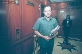 Jagmohan Dalmiya's portraits to be placed in front of Eden Gardens