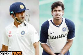 After an ugly on-field spat with Manoj Tiwary, Gautam Gambhir claims innocence, says didn't push or threaten umpire