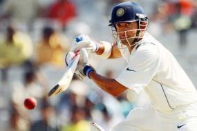 Ranji Trophy, Group A: Delhi crawl to 99/1 against Odisha; Fazal ton puts Vidarbha on top