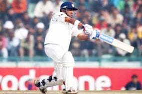Ranji Trophy, Group A: Delhi reduced to 245/7 against Odisha