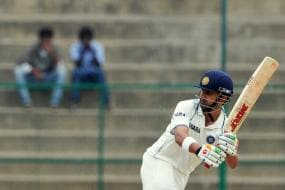 As it happened: Ranji Trophy 2015-16, Round 5, Day 1