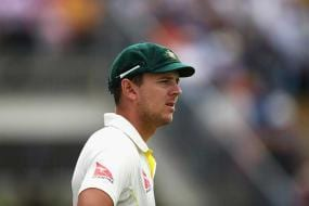 Josh Hazlewood to Miss Chittagong Test and India Tour
