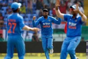 Indian spinners outbowled us: SA coach