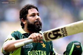 Don't run after Indian board, focus on PSL: Inzamam-ul-Haq tells PCB