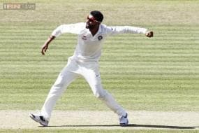 Ranji Trophy, Group C: Jadeja stars as Saurashtra beat Jharkhand by 8 wickets, clinch 6 points