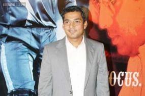 Confusion over Ajay Jadeja as Vijay Dahiya promised appointment letter